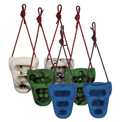Metolius Rock Rings 3D™