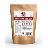 Nomad Nutrition Hungarian Goulash