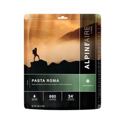 AlpineAire Foods Pasta Roma