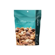 AlpineAire Foods Toffee Break Snack Mix