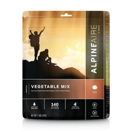 AlpineAire Foods Vegetable Mix