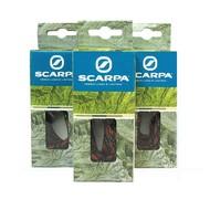 Scarpa Trekking Shoe Laces