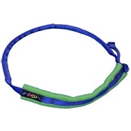 Neon Climbing Accessories Zen Gear Sling