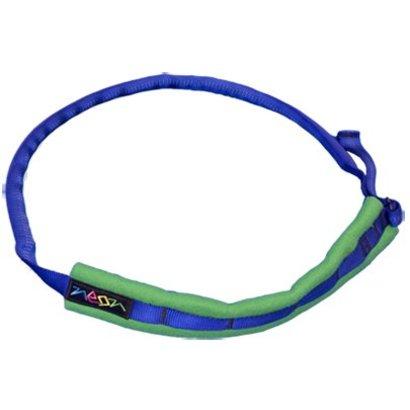 Neon Climbing Accessories Zen Gear Sling
