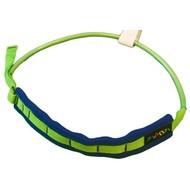 Neon Climbing Accessories Gear Sling