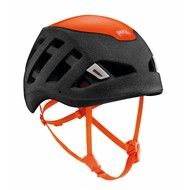 Petzl Sirocco Ultralight Helmet