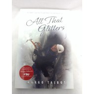 All That Glitters: A Climber's Journey
