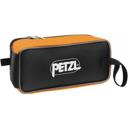 Petzl Fakir Crampon Bag
