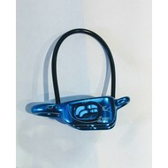 GrandWall Equipment Gimli Light Belay Device