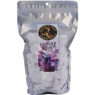 Joshua Tree Skin Care Flower Power Loose Chalk