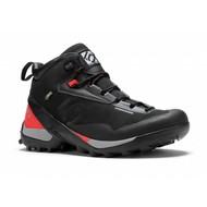 Five Ten Camp Four GTX Mid