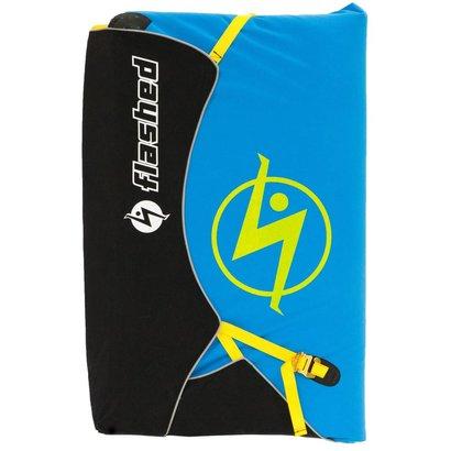 Flashed Ninja Bouldering Pad