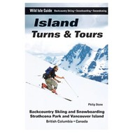 Wild Isle Publications Island Turns & Tours