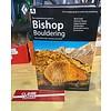 Flash Press The Comprehensive Guide to Bishop Bouldering
