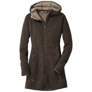 Outdoor Research Salida Long Hoody (Women's)