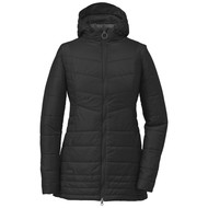Outdoor Research Breva Parka (Women's)