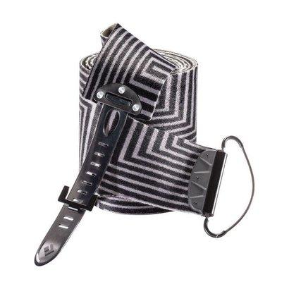Black Diamond GlideLite Mohair Mix STS 110mm Skins