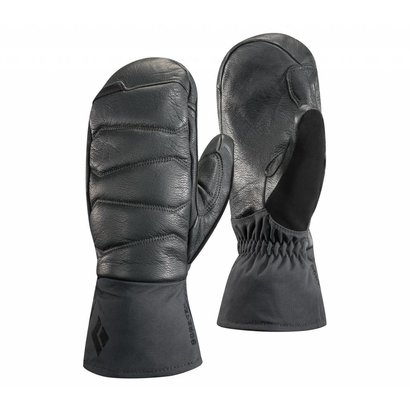 Black Diamond Iris Mitts (Women's)