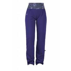 E9 Andrea Synthetic  Pant W17 (Women's)