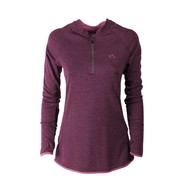 E9 Flip Synthetic Top W17 (Women's)