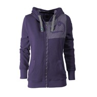 E9 Loop Zip Hoody W17 (Women's)