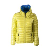 E9 80's Down Jacket W17 (Women's)