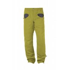 E9 Rondo Dump Pants W17