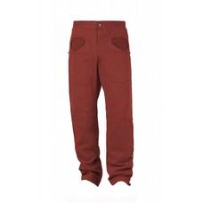 E9 Rondo Slim Pants W17