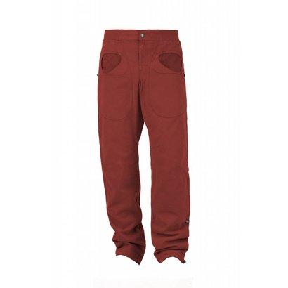 E9 Rondo Slim Bouldering Pants W17