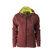 E9 Twist Hoody W17 (Women's)
