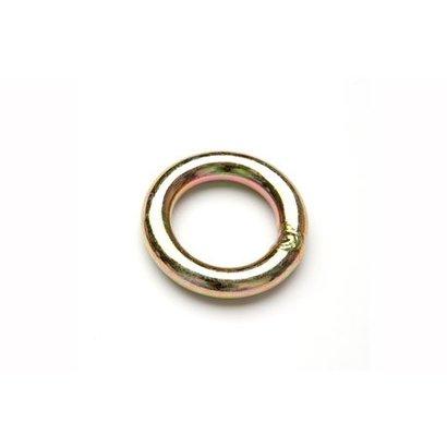 Fixe PS Rappel Ring #199