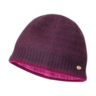 Outdoor Research Trista Beanie