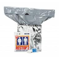 Restop 2 Solid Waste Bag