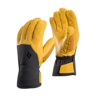 Black Diamond M's Legend Gloves