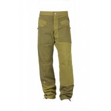 E9 Blat 2 Pants - Winter