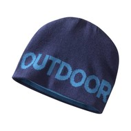 Outdoor Research Kids' Booster Beanie