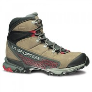 La Sportiva Nucleo High GTX (Women's)