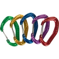DMM Alpha Light Colour Multi Pack