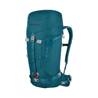Mammut Trea Guide Backpack