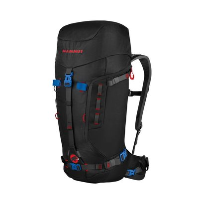 Mammut Trion Guide 45+7L