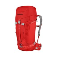 Mammut Trion Guide 35+7L