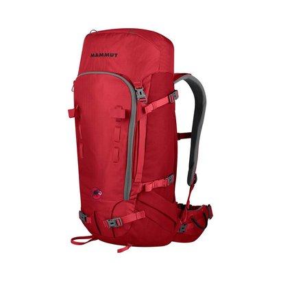Mammut Trion Pro Pack 35+7L