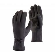 Black Diamond Unisex Midweight Screentap Glove
