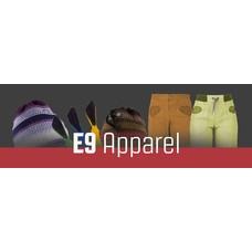 E9 Shop Canada