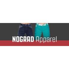 NoGrad Shop Canada