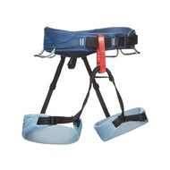 Black Diamond Momentum Harness (Women's)