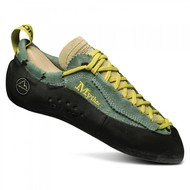 La Sportiva Mythos Eco (Women's)