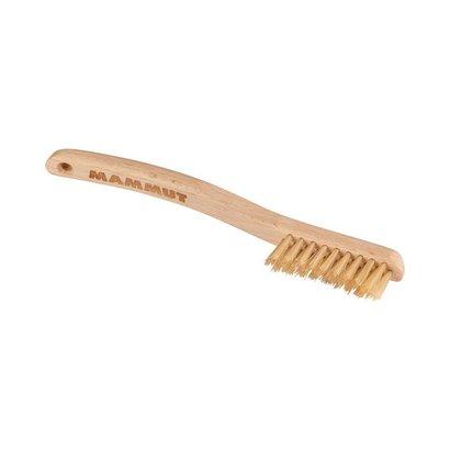 Mammut Boulder Brush Micro