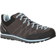 Scarpa Crux Approach Shoe (Women's)