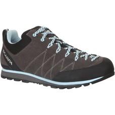 Scarpa Crux Approach Shoe (Women's)